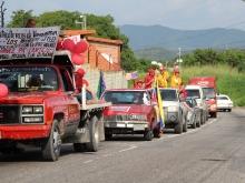 caravana-del-psuv-de-palavecino-3