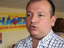 hugo-herrera-cortes-coordinador-de-organizacion-y-tecnica-electoral-del-ccc