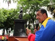 actos-conmemorativos-al-5-de-julio-05-07-2012-1