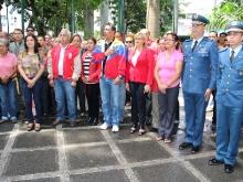 actos-conmemorativos-al-5-de-julio-05-07-2012-3