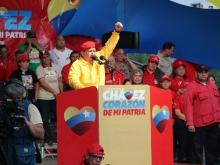 candidato_chavez_noticia484_foto1
