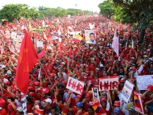 candidato_chavez_noticia484_foto3