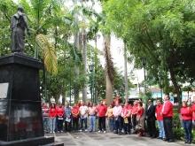 actos-del-natalicio-del-libertador-simon-bolivar-24-07-2012-1