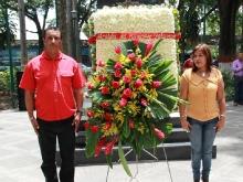 actos-del-natalicio-del-libertador-simon-bolivar-24-07-2012-2_0