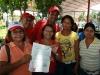 entrega_de_certificados_a_cosejos_c_12-06-10-f2.jpg