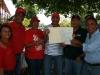 entrega_de_certificados_a_cosejos_c_12-06-10-f3.jpg