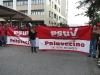 marcha-del-psuv-en-barquisimeto-19-03-10-11.jpg