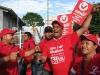 marcha-del-psuv-en-barquisimeto-19-03-10-31.jpg