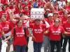 marcha-vicentenaria-de-la-mujer-en-los-rastrojos-22-05-10-1.jpg