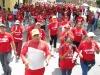 marcha-vicentenaria-de-la-mujer-en-los-rastrojos-22-05-10-7.jpg