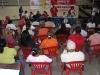 El Alcalde del Municipio Palavecino Richard Coroba, se reunió con  integrantes de las diferentes Misiones Socialistas