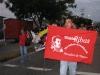 marcha-por-la-dignidad-desde-la-casa-de-la-cultura-plaza-los-ilustres-13-04-10-10.jpg