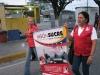 marcha-por-la-dignidad-desde-la-casa-de-la-cultura-plaza-los-ilustres-13-04-10-11.jpg