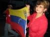marcha-por-la-dignidad-desde-la-casa-de-la-cultura-plaza-los-ilustres-13-04-10-24.jpg