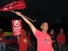 marcha-por-la-dignidad-desde-la-casa-de-la-cultura-plaza-los-ilustres-13-04-10-26.jpg