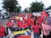 marcha-por-la-dignidad-desde-la-casa-de-la-cultura-plaza-los-ilustres-13-04-10-4.jpg
