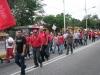 marcha-por-la-dignidad-desde-la-casa-de-la-cultura-plaza-los-ilustres-13-04-10-5.jpg