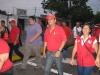 marcha-por-la-dignidad-desde-la-casa-de-la-cultura-plaza-los-ilustres-13-04-10-9.jpg