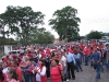 marcha-por-la-dignidad-desde-la-casa-de-la-cultura-plaza-los-ilustres-13-04-10.jpg