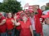 marcha_cne_04_06_10_f13.jpg