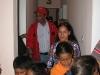 entrega-de-viviendas-en-el-tereque-08-04-10-37.jpg