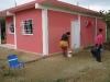 entrega-de-viviendas-en-el-tereque-08-04-10-5.jpg